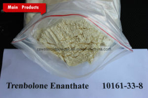 Trenbolone Enanthate pictures & photos