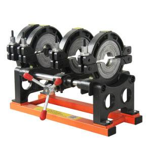 Hydraulic Welding Machine pictures & photos