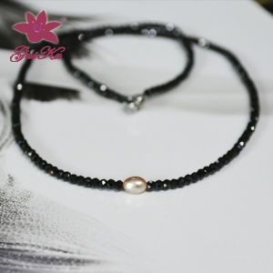 Special Romantic Necklace for Wholesale Gus-Fsn-007