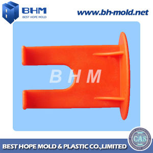 Plastic Connector Mould for Plastic and First Aid Case Bracket pictures & photos
