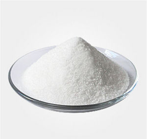 High Quality 99% Propacetamol Hydrochloride for Injection