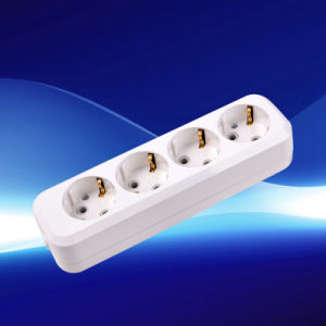 Universal Extension Socket (YW5814)