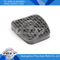 Pedal Pad for Mercedes Benz OEM. No. 2012910282 pictures & photos