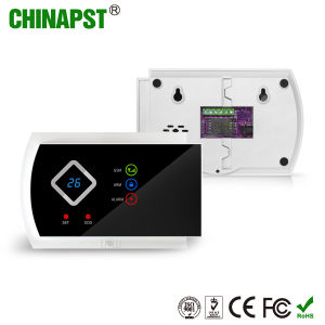 Hot GSM Anti-Thief Wireless Home Security Alarm System (PST-G10A) pictures & photos