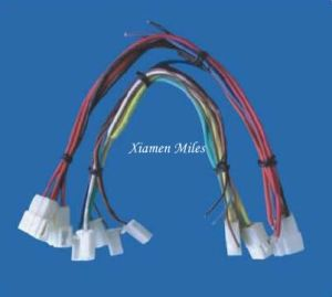 Auto Cable Assembly for Car