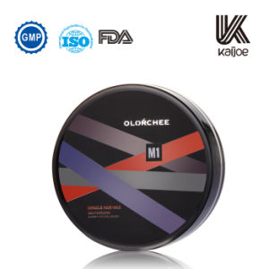 Professional OEM Hair Wax Manufacture pictures & photos