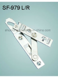 Hardware Accessories Hinge (SF-979 L/R)