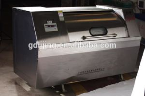 35kg Industrial Hospital Linen Washing Machine Prices pictures & photos