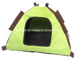 Dog Tent Bag Cage Cat House Accessories Pet Bed pictures & photos