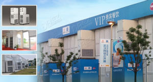 Special New Design Industry Air Conditioning for Large Event Cooling pictures & photos