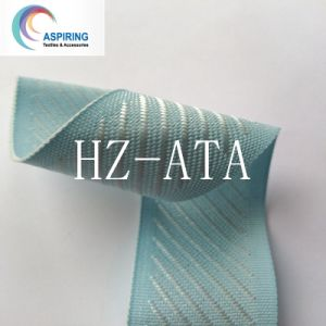 Bedding Tape /Mattress Webbing Tape/Bedding Material pictures & photos