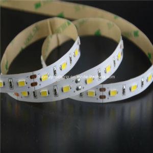 60 LEDs SMD 5630 IP20 Flexible Light LED Strip pictures & photos