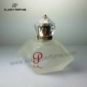 Arabic Style Designer Glass Perfume Bottles for Sale