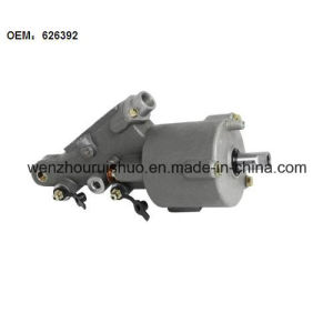 626392 Clutch Booster for Volvo pictures & photos