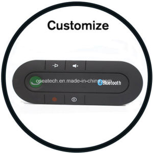 Car Bluetooth Handsfree pictures & photos