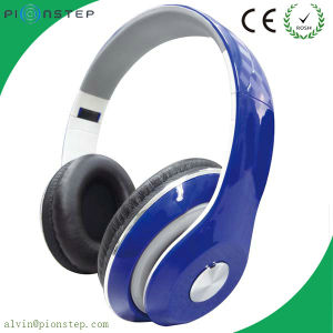 China Supplier Good Quality Leading Call Center Binaural Headset