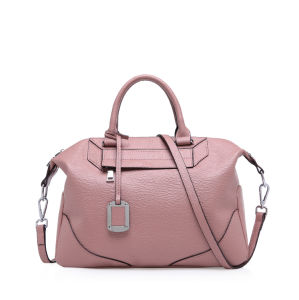 Custom PU Designer Women Handbag Fashion Bags Ladies Handbags (ZX10319) pictures & photos