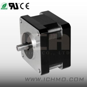 Hybrid Stepping Motor H392 (39mm) with High Precision pictures & photos