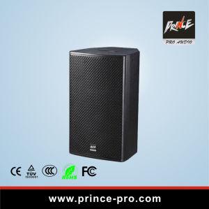 High-Power Loudspeaker Professional Audio Speaker pictures & photos