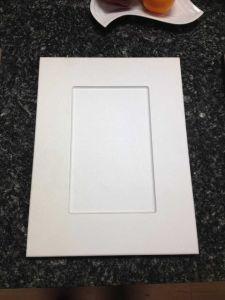 Alder Wood Kitchen Cabinets Doors pictures & photos