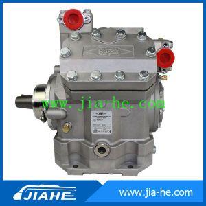 Low Configuration Bitzer Renew Compressor 4pfcy