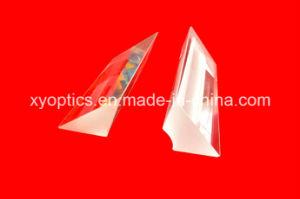 High Precision H-K9l Dove Prism