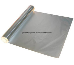 Refrigerator Without Liner Aluminium Foil Tape pictures & photos