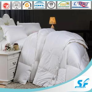 Royal 300tc Jacquard Duvet / Down Comforter / Down Quilt pictures & photos