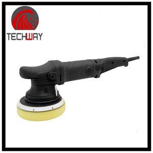 Variable Speed Long Handle Dual Action Polisher pictures & photos