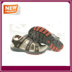 New Fashion Fisherman Beach Sandals pictures & photos