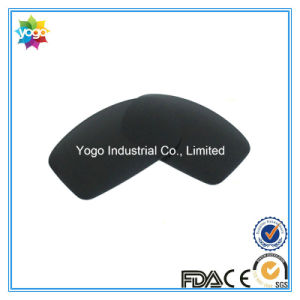 Tac Polarized Lens for Fishing Sunglasses with Best Quality pictures & photos