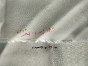 Silk Twill Scarf Fabric, The Best Choice for Scarf/Scarves, Muffler, Square pictures & photos