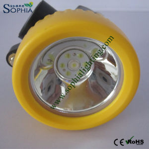 LED Work Light, Working Lamp, Headlight, Head Lamp, Cap Lamp