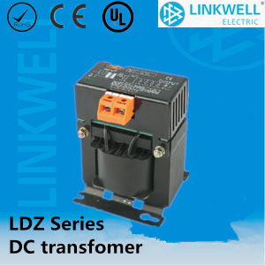 Small Energy Consumption Power Supply Transfomer (LDZ-5) pictures & photos