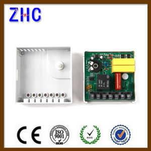 Manufacturer High Performance Sk3110 Cabinet Temperature Controller pictures & photos