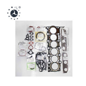 Engine Part Cylinder Head Gasket Head Gasket for Chevrolet Epica 93740211 pictures & photos