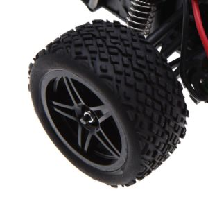 312959k-2.4GHz 1: 12 2WD Brushed Electric RTR Remote Control Climb Truck off-Road Vehicle pictures & photos