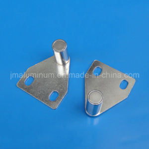 Latch Stopper Latch Lock for 40 Series pictures & photos