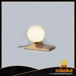 Hotel Guest Room Elegant Designer Table Lamp (RST9063BZ) pictures & photos
