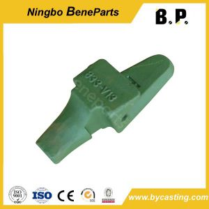 Esco Mining Equipment 5854-V19 Casting Tooth Adapter pictures & photos