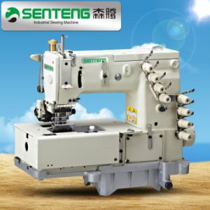 St 1508 P Senteng Brand Industrial Sewing Machine
