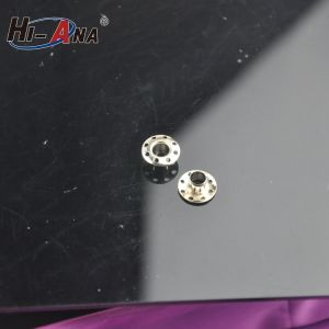 Sedex Factory Good Price Rivets and Eyelets for Shoes pictures & photos