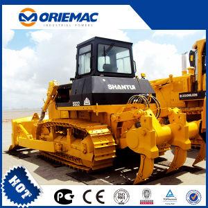 Hot Sale Shantui 220HP Crawler Bulldozer SD22d for Sale pictures & photos