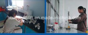 Ar Glass Fibre Mesh pictures & photos
