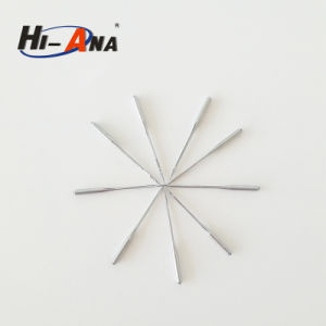 Best Hot Selling Hot Sale Industrial Sewing Machine Needle pictures & photos