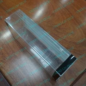 chenglin folder gluer folding gluing bottom lock gluing machine pictures & photos