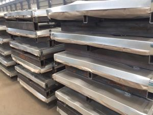 Color Coated Aluminum Coil Roofing Sheets Color Aluminum pictures & photos