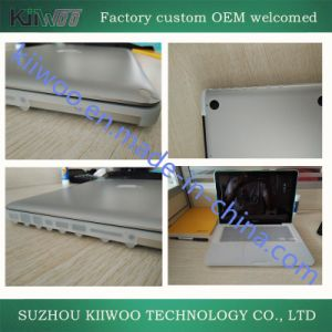 Customized Keyboard Cover for MacBook Laptop