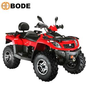New 900cc Diesel 4X4 ATV Quad (MC-392) pictures & photos