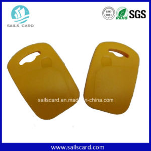 125kHz T5577 RFID Key Tag for Access Control pictures & photos